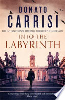 The Man of the Labyrinth
