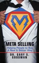 Meta Selling
