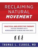 Reclaiming Natural Movement