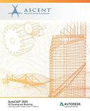 AutoCAD 2020  3D Drawing and Modeling  Mixed Units   Autodesk Authorized Publisher
