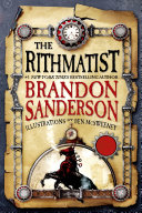 The Rithmatist [Pdf/ePub] eBook