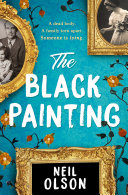 The Black Painting