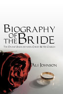 Pdf Biography of the Bride