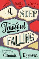 A Step Toward Falling [Pdf/ePub] eBook