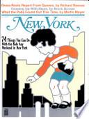 Nov 6, 1972