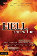 Pdf Hell Under Fire Telecharger