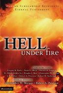 Pdf Hell Under Fire