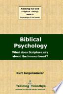Book 4 Psychology Pb
