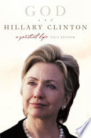 God and Hillary Clinton Book