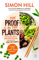 The Proof is in the Plants Pdf/ePub eBook
