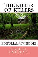 The killer of the killers Pdf/ePub eBook