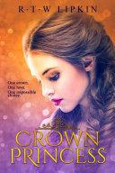 Crown Princess Pdf/ePub eBook