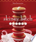 Skinny Bitch Bakery Book PDF