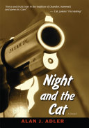 Night and the Cat Pdf