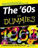 The '60s For Dummies