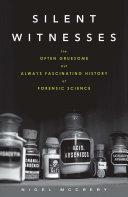 Silent Witnesses [Pdf/ePub] eBook