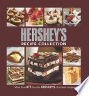 Hershey's Recipe Collection