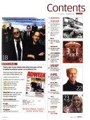 Adweek Book PDF