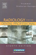 Cover of Radiology for the Dental Professional