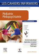 Pdf Pédiatrie-Pédopsychiatrie Telecharger