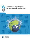 Pdf Tendances et politiques du tourisme de l'OCDE 2012 Telecharger
