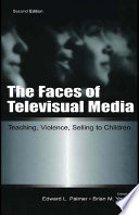 Children And The Faces Of Television [Pdf/ePub] eBook