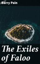 The Exiles of Faloo [Pdf/ePub] eBook