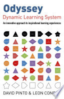 Odyssey   Dynamic Learning System  An Innovative Approach to Inspirational Learning Experiences