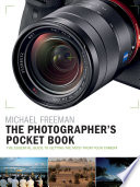 The Photographer S Pocket Book