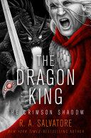 Pdf The Dragon King Telecharger
