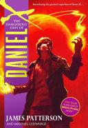 The Dangerous Days of Daniel X Pdf/ePub eBook