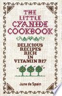 The Little Cyanide Cookbook
