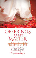 Offerings to My Master Pdf/ePub eBook