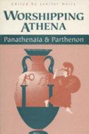 Worshipping Athena
