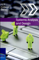 FCS Systems Analysis   Design L4