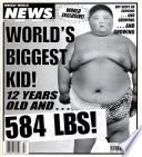 10 Ago 1999