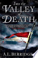 Into the Valley of Death Book