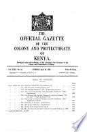1929年4月16日