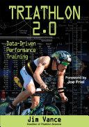 Triathlon 2.0 Pdf/ePub eBook