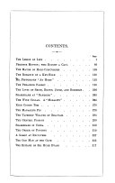 The Writings of Douglas Jerrold  Cakes and ale  1852