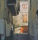 Das andere Italien