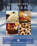 Chocolate Snowball