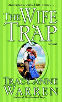 The Wife Trap [Pdf/ePub] eBook