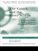 The Couch and the Silver Screen ebook