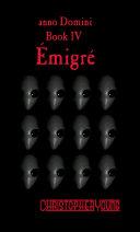 anno Domini Book IV Emigre