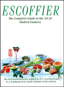 The Complete Guide to the Art of Modern Cookery