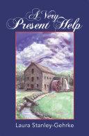 A Very Present Help ebook