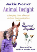 Animal Insight