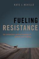 Fueling Resistance [Pdf/ePub] eBook