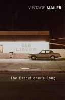 The Executioner s Song